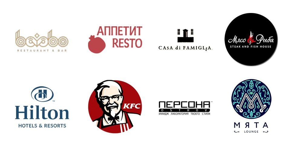Сервис Wi-Fi идентификация - Москва